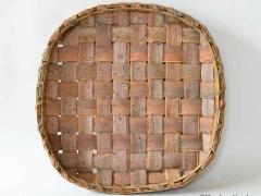 Willow Bark Tray
