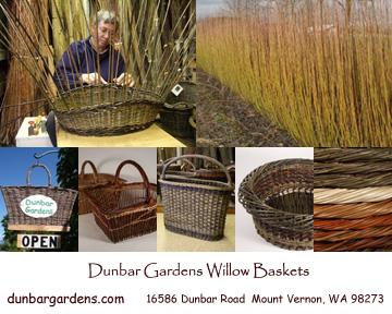 previous Dunbar Gardens postcard