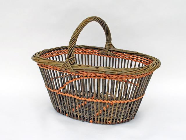 panier a jour - fitched market basket