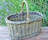 willow shopper