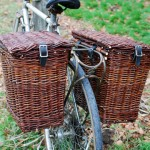 bikebaskets
