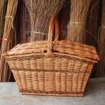 picnicbasket