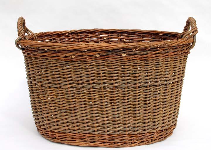 Art Basket Images : Northwest basket weavers guild archives willow