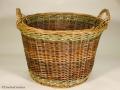 Rexville-baskets_5